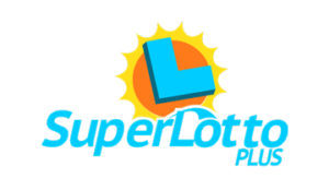 4D Lotto in Malaysia and Singapore | 4D Lotto | Magnum 4D & Singapore Pools